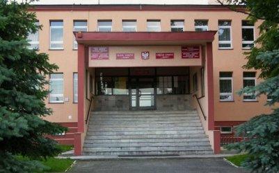 Władze gminy Grabica przyłączają się do pomocy