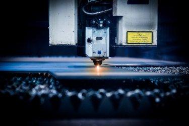 Wycinanie laserowe - gdzie się przydaje? Dlaczego warto?