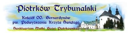 Koncert papieski u Bernardynów