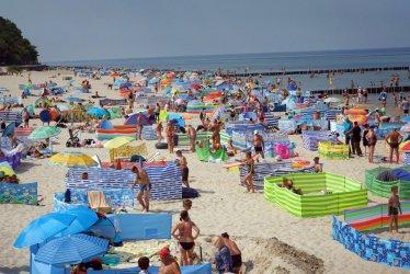 Minister cyfryzacji: Polacy nie mają problemów z elektroniczną realizacją bonu turystycznego