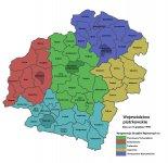 Kto prezydentem w miastach naszego regionu?