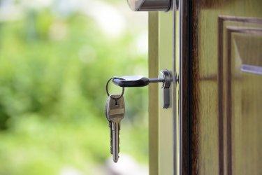 Ubezpieczenie mieszkania online