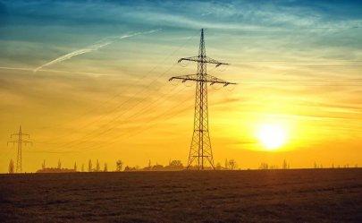 Nie będzie prądu w regionie