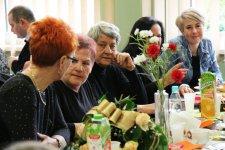 Wola Krzysztoporska: Sołtysi kończą kadencję