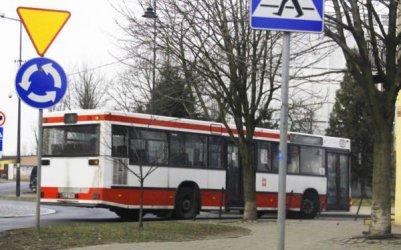 Jak sprawdza się monitoring w autobusach MZK?