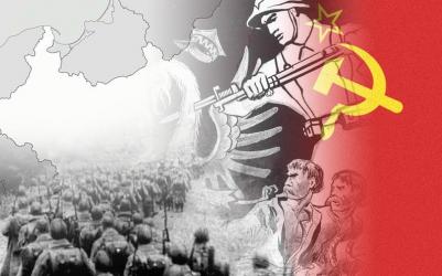 17 września 1939 - kolejny rozdział wojennej tragedii piotrkowian