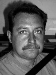 Zmarł Krzysztof Wiaderek – redaktor Strefy FM