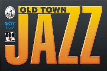 Piotrków: Kolejny koncert z cyklu Old Town Jazz