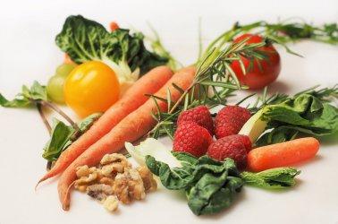 Sanepid zaktualizował pytania i odpowiedzi dot. żywności i koronawirusa
