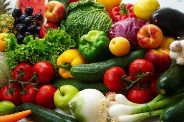 Gdzie najlepiej kupować warzywa i owoce? Ranking
