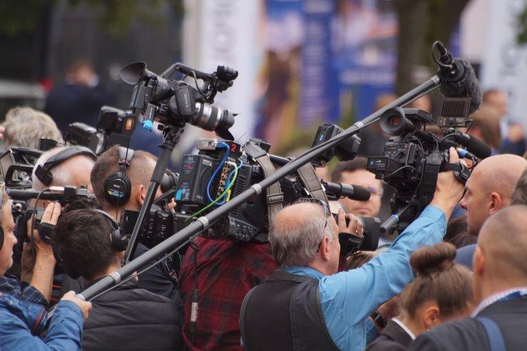 Dlaczego potrzebne nam są demokratyczne i publiczne media?