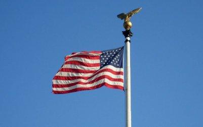 Amerykanie przypomną sobie o mieszkańcach Rozprzy