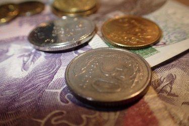 Przełącz się na niskie oprocentowanie–Wygodna Konsolidacjaw ofercie Alior Banku