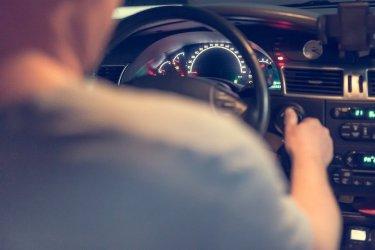 Czy kierowca - senior to zagrożenie?