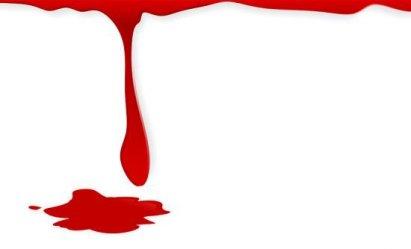 Lipcowe akcje zbiórki krwi w naszym regionie