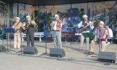 XV Festiwal Folkloru Miejskiego przed nami