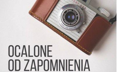 100 lat sprzętu fotograficznego. Wystawa w mediatece