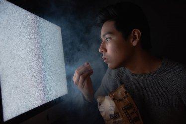 Uwaga na fałszywe maile dotyczące Netflixa