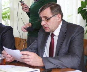 Ile za wodę i ścieki będą płacić w Moszczenicy?