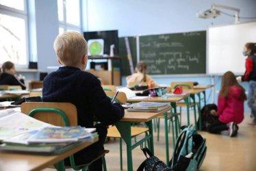 MFiPR: 109 szkół otrzyma nowe pracownie multimedialne