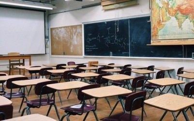 Czy w Piotrkowie brakuje nauczycieli?
