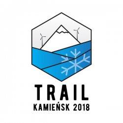 Trail Kamieńsk: dodatkowe zapisy