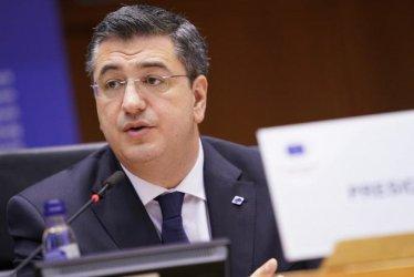 Szef Komitetu Regionów chce od KE gwarancji ws. roli regionów w walce ze skutkami COVID-19