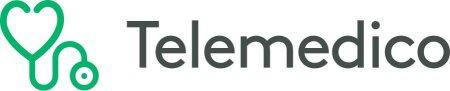 25 mln zł dla Telemedico na światową ekspansję platformy telemedycznej