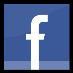 Znajdź Bibliotekę Pedagogiczną na Facebooku