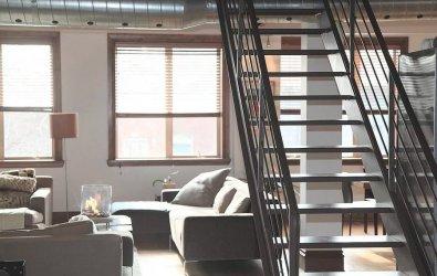 Wybór kredytu na zakup mieszkania