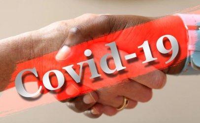 Wojewoda informuje, że nie ma nowych przypadków zakażenia w Łódzkiem. Ważny komunikat sanepidu!