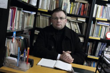 Piotrków: Pierwsza kolęda w nowej parafii
