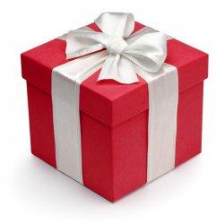 Świąteczne prezenty – jak kupować z głową?