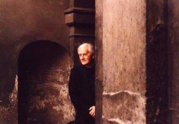 Upamiętnią ks. Pecolta w 10. rocznicę jego śmierci