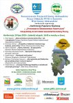 Konferencja naukowa w Aleksandrowie
