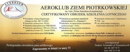 Festiwal Fly Fest już dziś!