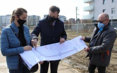 Czy Piotrków dołączy do rządowego programu mieszkaniowego?