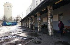 Nie będzie autobusów z Bełchatowa do Piotrkowa