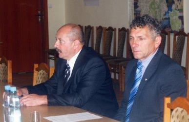 Wybrano dyrektorów dwóch powiatowych szkół