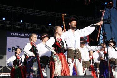 Przez cały weekend potrwa święto gminy Gorzkowice (Program)