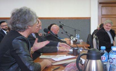 Burzliwa dyskusja o obchodach 800-lecia Piotrkowa