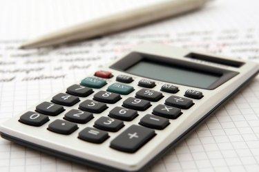 Z zeznaniem podatkowym do skarbówki także 2 maja