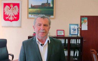 Burmistrz Sulejowa z absolutorium