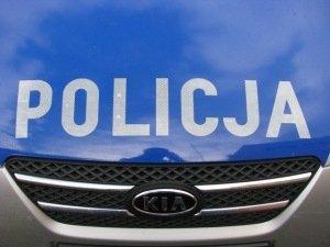 Policja podsumowała akcję Bezpieczny Weekend