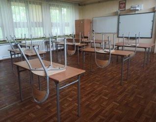 Piotrkowskie podstawówki czekają na najmłodszych uczniów
