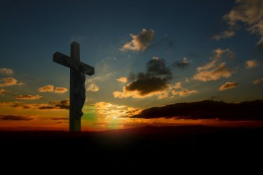 Wielkanoc, czyli najważniejsze chrześcijańskie święto