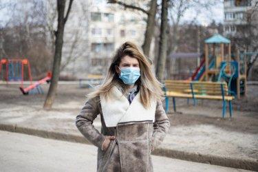 COVID-19: prawie 300 zakażeń w Łódzkiem