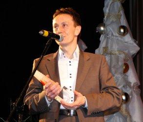 Piotrkowscy wolontariusze coraz bardziej aktywni
