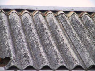 Gmina Grabica usuwa azbest