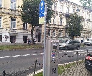 Opłata za parkowanie w wielu miastach będzie wyższa, a w Piotrkowie?